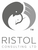 Ristol Consulting Ltd