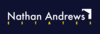 Nathan Andrews Estates logo