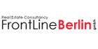 Frontline Berlin logo