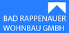 Bad Rappenauer Wohnbau GMBH