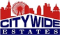 Citywide Estates logo