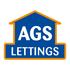 AGS Lettings Ltd