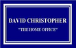 David Christopher Estate Agents