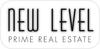 New - Level