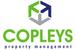 Copleys logo