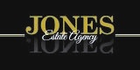 Jones Estate Agency