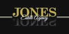 Jones Estate Agency logo