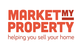 Marketed by Market My Property