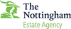 Nottingham Estate Agency logo