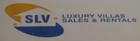 SLV ESTATES LTD logo