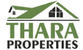 Marketed by Thara Properties