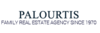 Palourtis Family Real Estate Agents Ltd