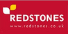 Redstones Newcastle logo