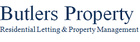 Butlers Property Management