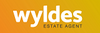 Wyldes Estate Agents logo