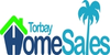 Torbay Home Sales logo