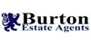 Burton Estate Agents logo