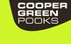 Marketed by Cooper Green Pooks