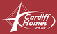 Marketed by Cardiff Homes