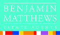 Benjamin Matthews
