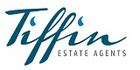 Tiffin Estate Agents Ltd logo