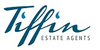 Tiffin Estate Agents Ltd