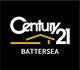 Century 21 - Battersea
