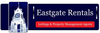 Eastgate Rentals Ltd logo