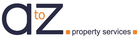 A to Z Property Services logo