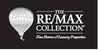 RE/MAX Select Homes