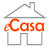 eCasa Ltd logo