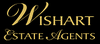 Wishart Estate Agents logo