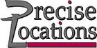 Precise Locations