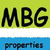 Marketed by MBG Properties