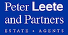 Peter Leete & Partners