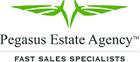 Pegasus estate agency.co.uk