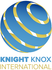 Knight Knox International logo