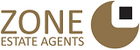 Zone Estate Agents logo