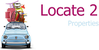 Locate2 Ltd logo