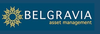 Belgravia Asset Management