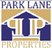 Park Lane Properties logo
