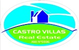 Castrovillas Imobiliaria