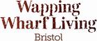Muse Developments Ltd & Umberslade - Wapping Wharf Living