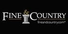 Fine & Country - Taunton logo