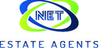 Net Estate Agents logo