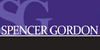 Spencer Gordon Ltd logo