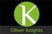 Oliver Knights logo