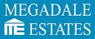 Megadale Estates logo