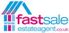 Fast Sale Estate Agent logo