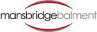 Mansbridge Balment logo
